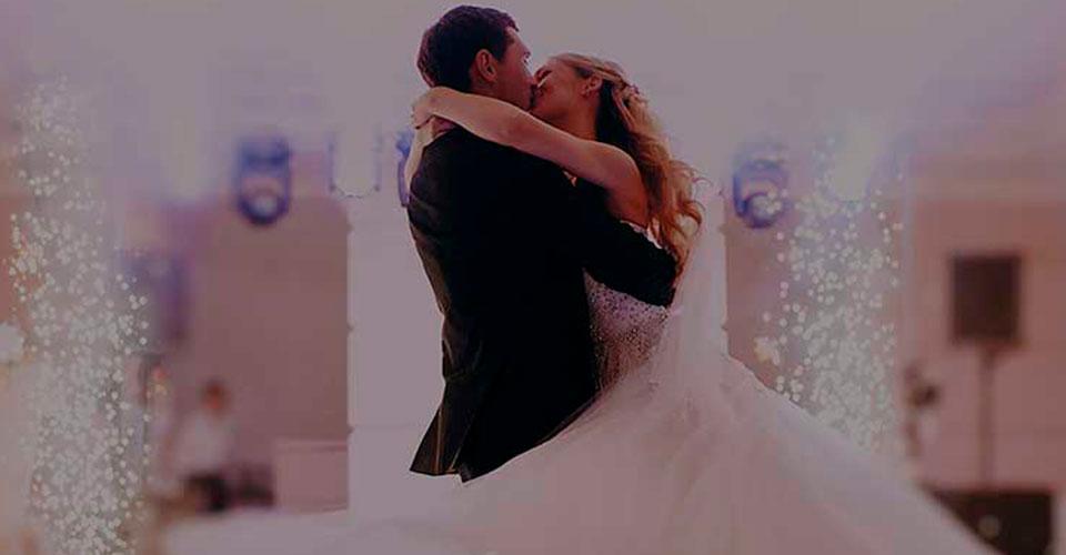 Je-kuzelna-svadba-bez-stresu-len-mytus