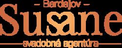 susane_logo